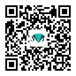 Qrcode For Gh 17ed8259d789 258