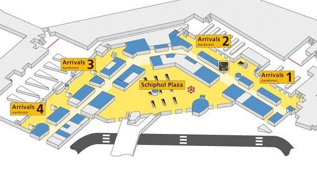 schiphol_plaza